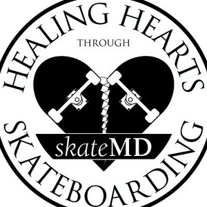 Event Home: SkateMD Bowl Sesh - 5th Birthday and Benefit